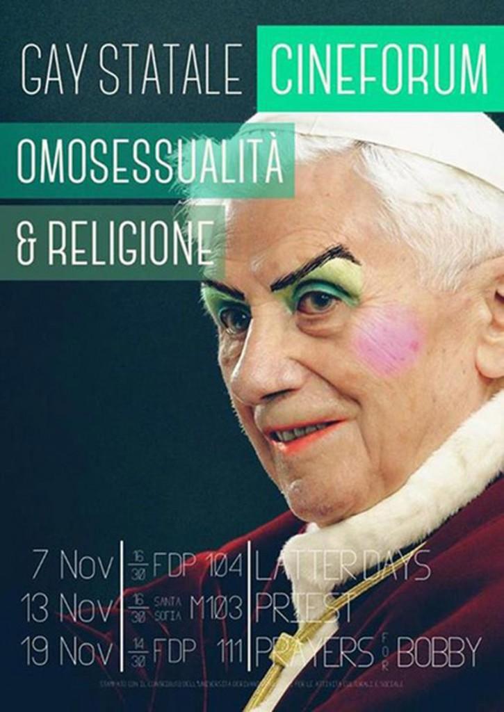 papa-benedicto-xvi-gay-state-cover