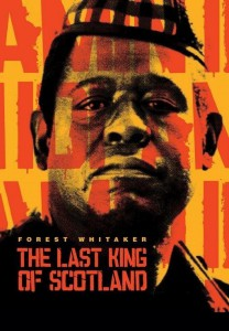 the_last_king_of_scotland_dvdrip_xvid-diamond